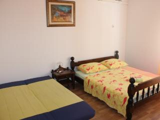 TH01658 Apartments Nevenka / Triple room S6, Dugi Rat