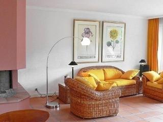 Condominio Giardino, Ascona