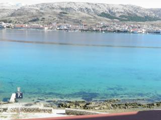 TH01279 Revelin Guest House / Room S10, Pag