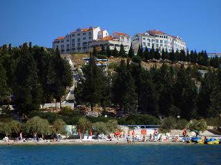 TH00491 Salus Hotel Stella / Comfort / 50 /+, Neum