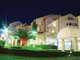 TH00491 Salus Hotel Stella / Comfort / 25 /, Neum