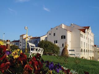 TH00491 Salus Hotel Stella / Comfort / 33 /, Neum