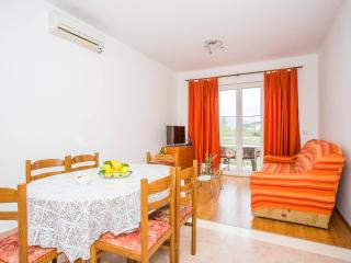 TH03536 Apartments Nobilo / Two Bedrooms Diana 2, Lumbarda