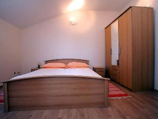 TH03554 Villa Rose / One Bedroom A6, Kastel Stafilic