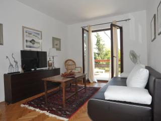 TH01520 Apartments Biba / Two Bedrooms More, Splitska