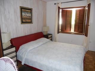 TH01520 Apartments Biba / One Bedroom Ružmarin, Splitska