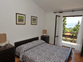 TH01520 Apartments Biba / One Bedroom Lavanda, Splitska