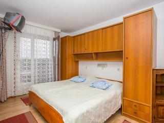 TH02879 Apartments Monte Stipe / Triple Room S1, Rab Island
