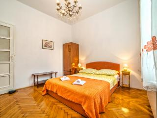 TH01082 Apartments Irena / Two Bedrooms A1, Pula