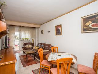 TH02879 Apartments Monte Stipe / Two Bedrooms A1, Rab Island
