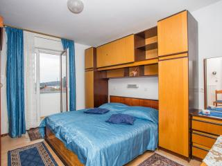 TH02879 Apartments Monte Stipe / Two Bedrooms A2, Rab Island
