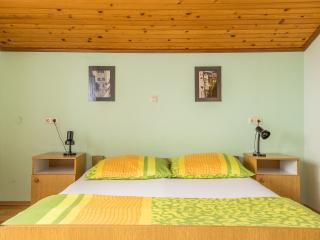 TH02885 Apartments Pahljina / Two Bedrooms A4