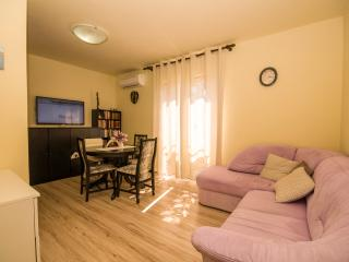 TH01091 Apartment Elda / One bedroom A1