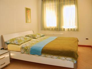 TH03525 Apartments Milan / One Bedroom A5, Makarska