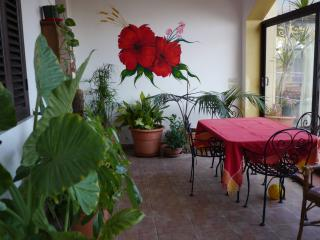 Italy long term rental in Sicily, Noto