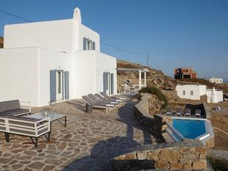Greece Vacation rentals in Aegean Islands, Mykonos