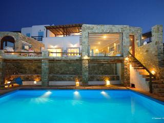 Greece Holiday rentals in Aegean Islands, Mykonos