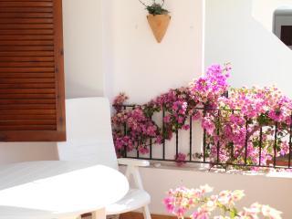 Apartamento en Aldeas de Taray, San Javier