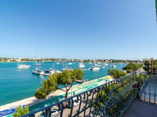 MARGARA - Property for 8 people in Portocolom, Porto Colom