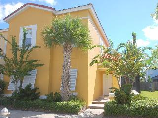 TV119PB -Summer Beach Villa, Kissimmee