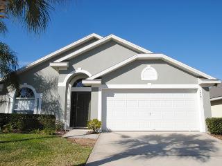 16647PSD -Palm Springs VIlla, Four Corners