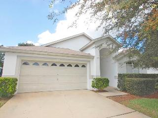 2589OL -Forest View Drive, Four Corners