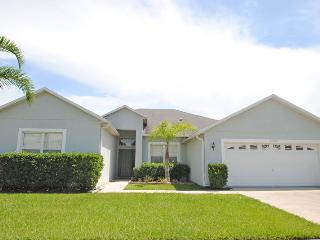 5344CORAL, Kissimmee