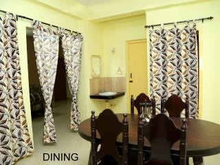 Spice Homestay Apartment, Coimbatore