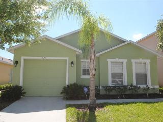 320EP-Emerald Palms, Davenport
