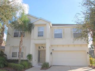 414HC-Orange Grove View, Davenport