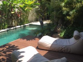 Charming 2 bedrooms villa Seminyak, Kerobokan
