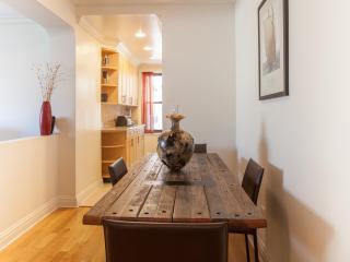 onefinestay - Carmine Square apartment, Nueva York