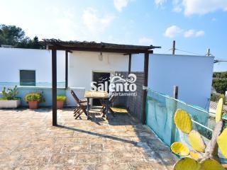 TL029 Casa Sonia 6 PP DX