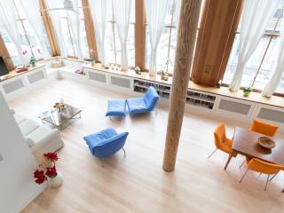 onefinestay - Cobblestone Loft private home