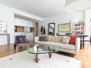 onefinestay - Concord Place private home, Nueva York
