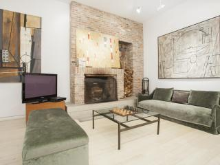 onefinestay - Cooper Square private home, New York City