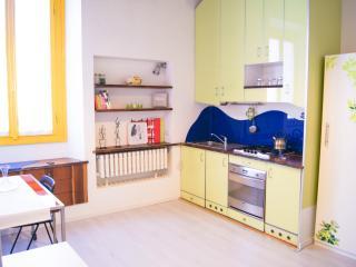Comfortable Apartment Navigli/NABA/IULM/Bocconi