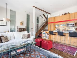 onefinestay - Cross Lane Place apartment, New York City