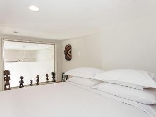 onefinestay - Cross Lane Place private home, Nueva York