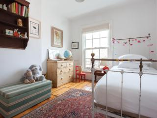 onefinestay - Dean Townhouse apartment, New York City