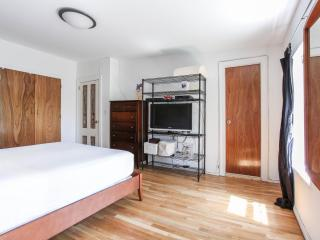 onefinestay - Dean Townhouse II apartment, New York City