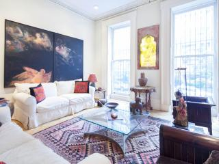 onefinestay - East 18th Street III apartment, Nueva York