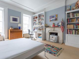 onefinestay - East 84th Street apartment, New York City