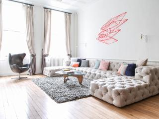 onefinestay - Finn Place II apartment, New York City