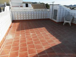 Clasico Villa Camposol A27CLAS