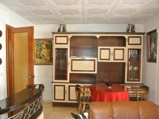 Gregorio Marañon 3 dormitorios, Torrevieja