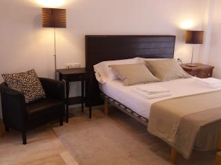BEAUTIFUL APARTMENT - PRECIOSO APARTAMENTO NUEVO, Elche