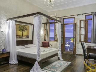 Porto Antico Hotel, Chania