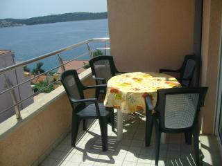 Charming apartment in Trogir