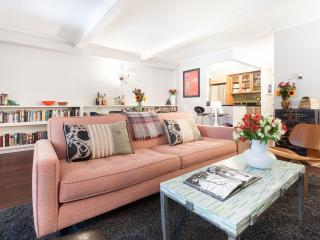 onefinestay - Knapp Place private home, Nova York